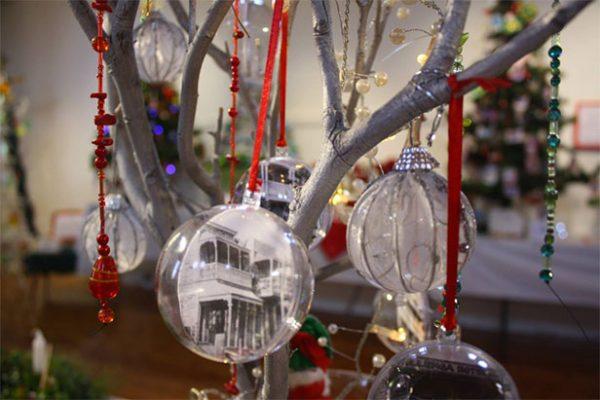 0_3_Christmas-Tree-Festival