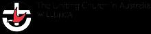 Willunga Uniting Church